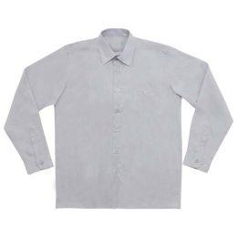 Рубашка д/м SABOTAGE