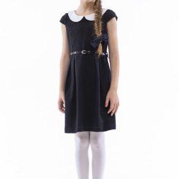 Платье д/д Noble People