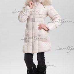 Пальто зимнее д/д BILEMI