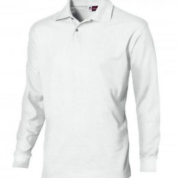 Рубашка-поло д/м TS