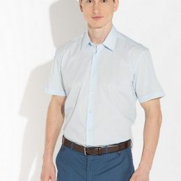 Рубашка подростковая Brostem