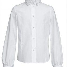 Блуза д/д Sly