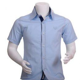 Рубашка д/м Auygi