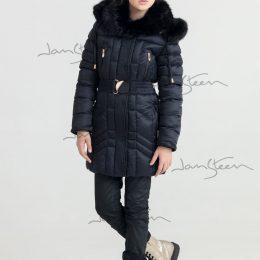 Пальто д/д Jan Steen