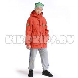 Куртка демисезонная д/м Kiko