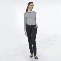 Блуза д/д SABOTAGE