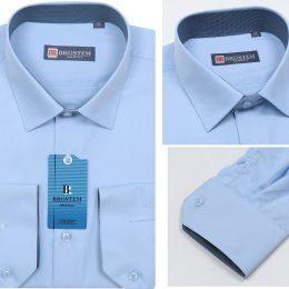 Рубашка д/м Brostem